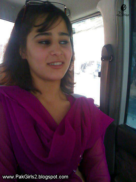 Tips on dating a pakistani girl