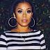 Keyshia Cole lançará álbum de retorno em Outubro