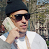 French Montana - She Workin (Feat. Marc E. Bassy)