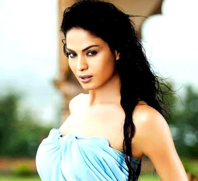 Veena malik wiki,Biography,Age,Height,Weight,Husband image,Instagram
