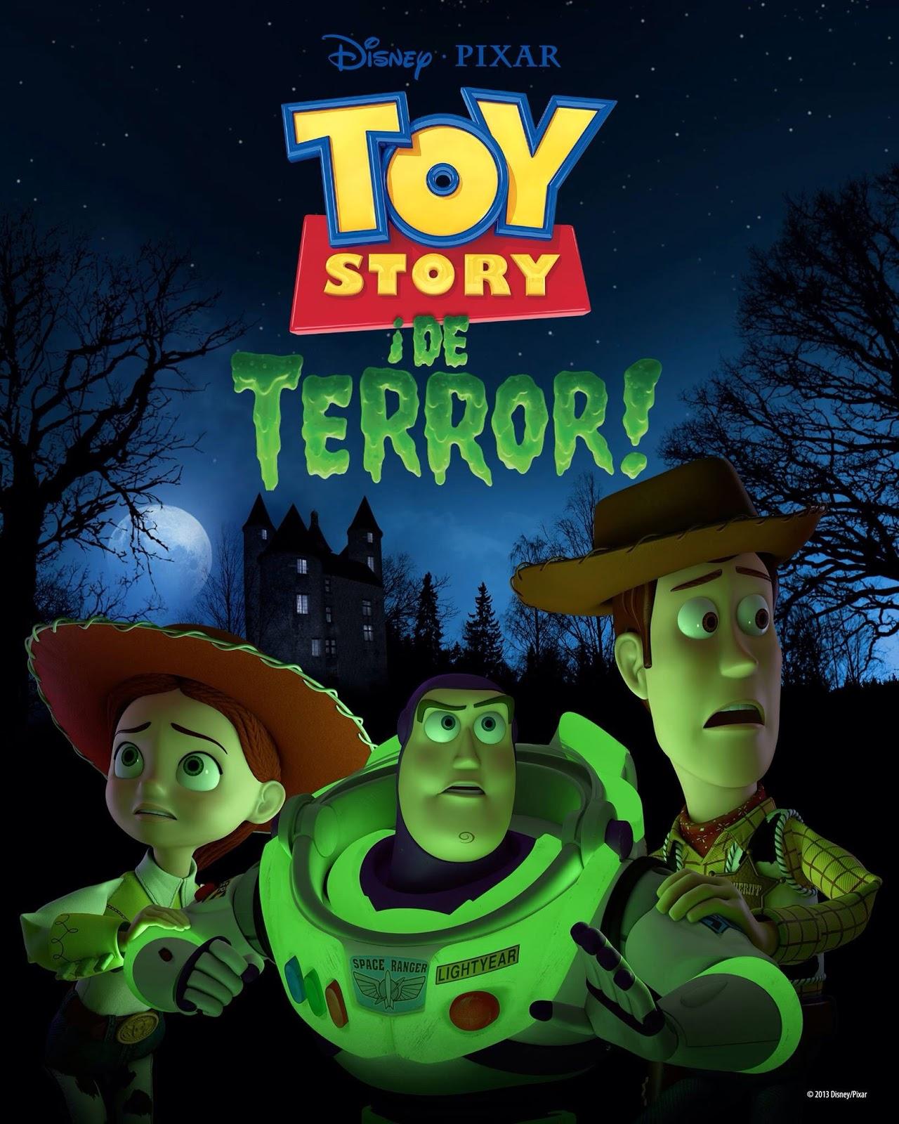 descargar toy story 1 español latino hd mega