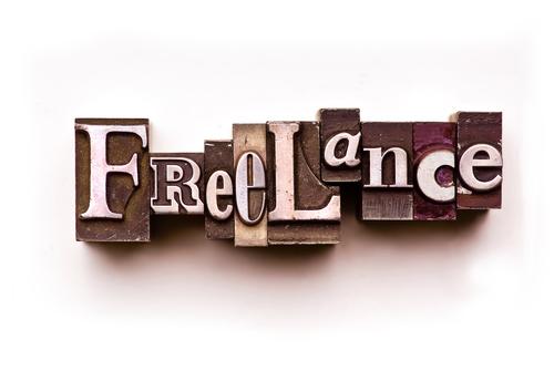 Marketing-Jobs-Freelance-Marketing-Positions