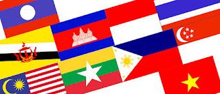 Permalink ke 15 Soal Mengenal Negara – Negara ASEAN