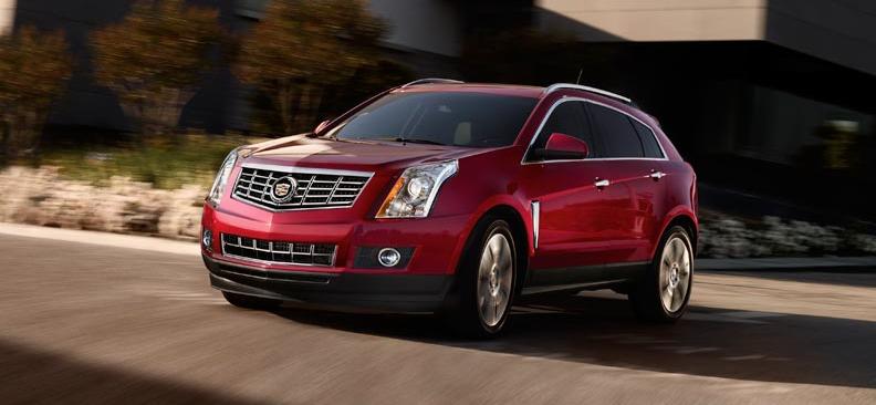 top 15 best selling luxury vehicles in america january 2015 good car bad car. Black Bedroom Furniture Sets. Home Design Ideas