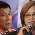 De Lima to Duterte: I will wait for you