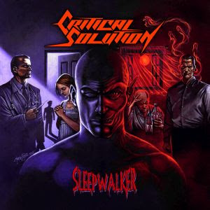 http://www.behindtheveil.hostingsiteforfree.com/index.php/reviews/new-albums/2225-critical-solution-sleepwalker