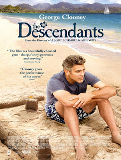 Los descendientes (2011) | DVDRip Latino HD GDrive 1 Link