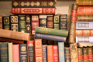 موقع جزائري لبيع الكتب,افضل 5 مواقع تورنت لتحمييل الكتب مجانا, افضل المنصات المجانية لبيع الكتب,كتب الادارة والتكنلوجيا كتب جامعية و دراسات عليا, كتب متنوعة, كتب أسرية وتربوية, لوازم المكتب, LIVRES DE CUISINE, كتب دينية, Dictionnaires, كتب مدرسية وشبه مدرسية, الروايات, هدايا و لوازم أخرى, LES LIVRES EN FRANCAIS, الطب, العلم, إقتصاد الأعمال, الرياضيات, التاريخ,