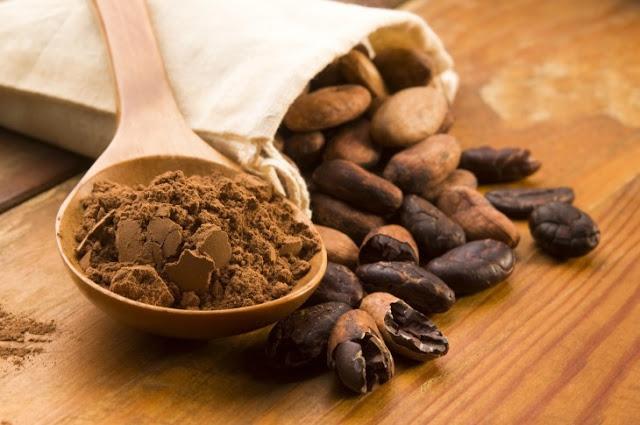 Comer chocolate te hace más inteligente según la ciencia