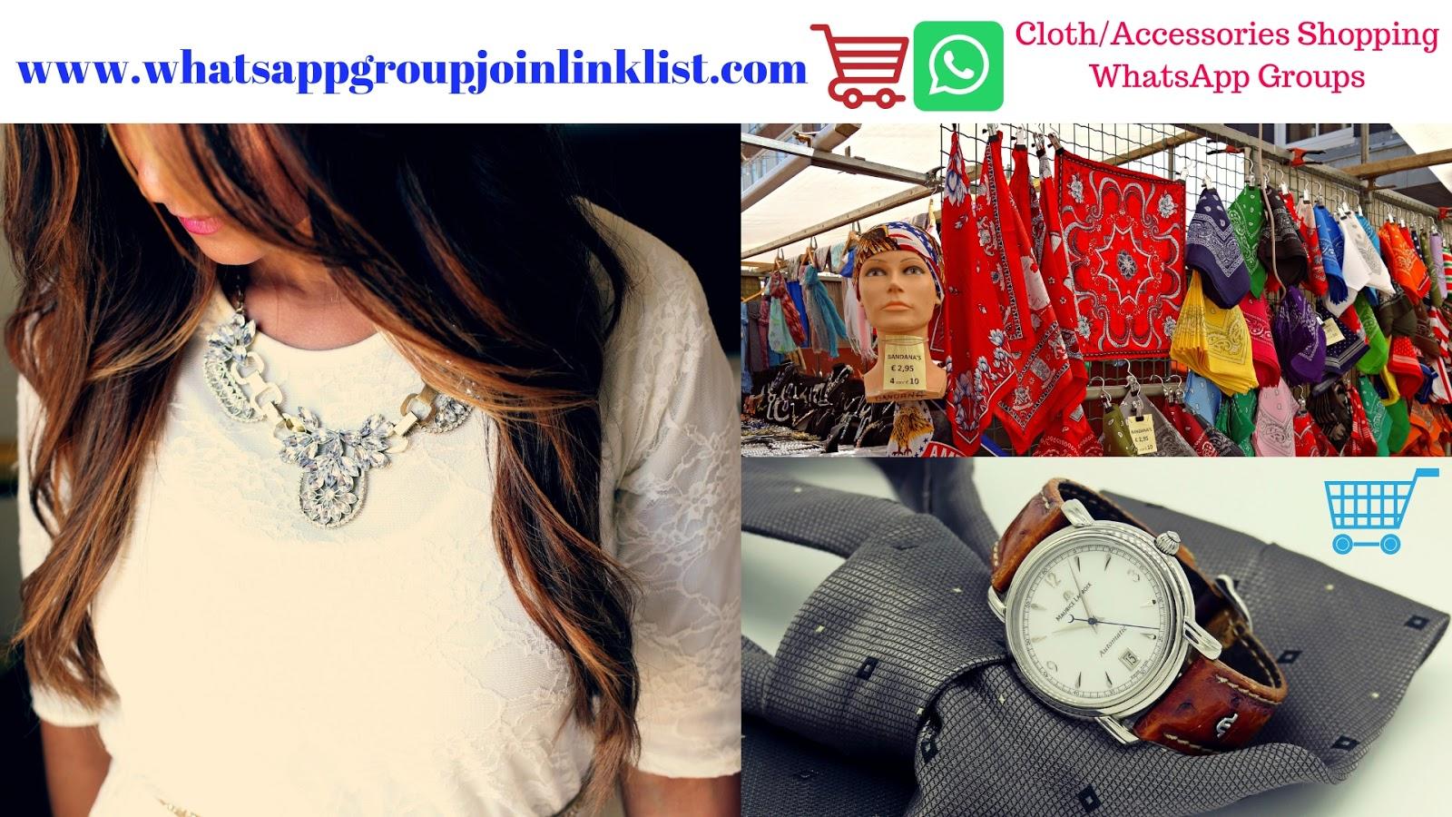 Kannur Whatsapp Group Link
