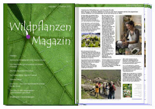 http://www.essbare-wildpflanzen.de/essbare-wildpflanzen-9.html