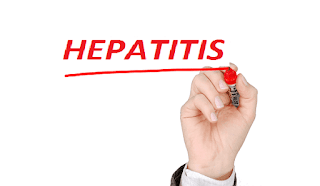 Hepatitis A and B - Cause and Treatment