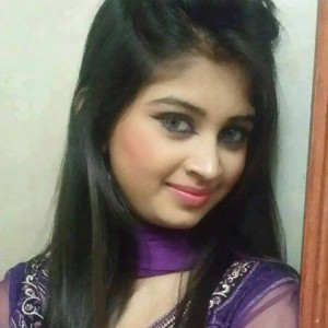 Pak girl number  Pakistani girls whatsapp number  2019-08-19