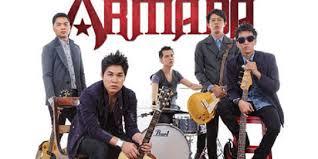 Download Chord Gitar Armada – Aku Dia Kekasihmu