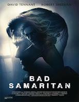 Bad Samaritan (Latidos en la oscuridad)