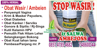 herbal wasir luar ampuh, cari obat wasir luar ampuh, kontak apotik penjual obat wasir luar ampuh