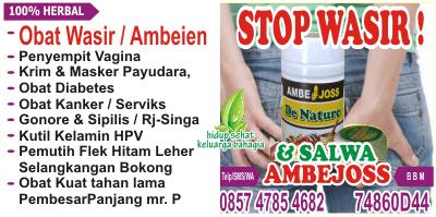 herbal wasir alami, cari obat wasir alami, kontak apotik penjual obat wasir alami