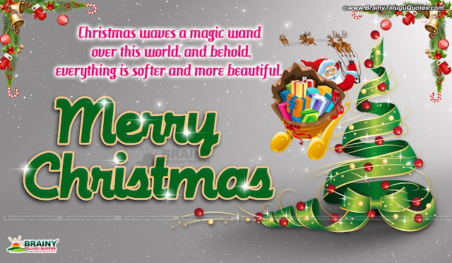 Best Christmas Greetings online, Christmas Wallpapers with Quotes, Christmas Wallpapers