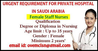 http://www.world4nurses.com/2016/12/urgent-requirement-for-private-hospital.html