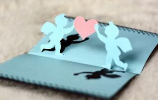 tarjeta-san-valentin-papel
