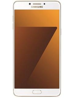 galaxy c7 pro smartphone ram 4gb