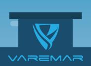 Varemar | Website Development, Digital & Social Media Marketing Company NJ