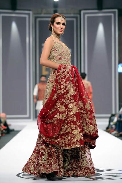 saira-rizwan-bridal-wear-dresses-designs-for-wedding-at-fpw-2016-5