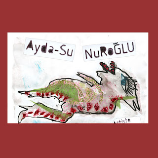 http://ayda.nuroglu.free.fr/