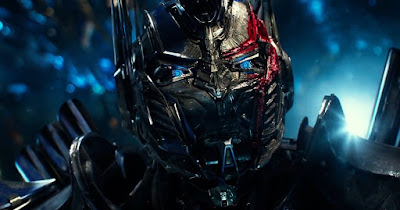 transformers 1 movie download in telugu