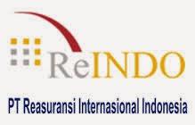 Lowongan Reasuransi Internasional Indonesia Kerjah