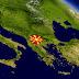 Ιθαγένεια-εθνότητα: Καθηγητές εξηγούν τους δύο όρους που «διχάζουν» στη Συμφωνία των Πρεσπών και τί συμβαίνει με την «μακεδονική γλώσσα»