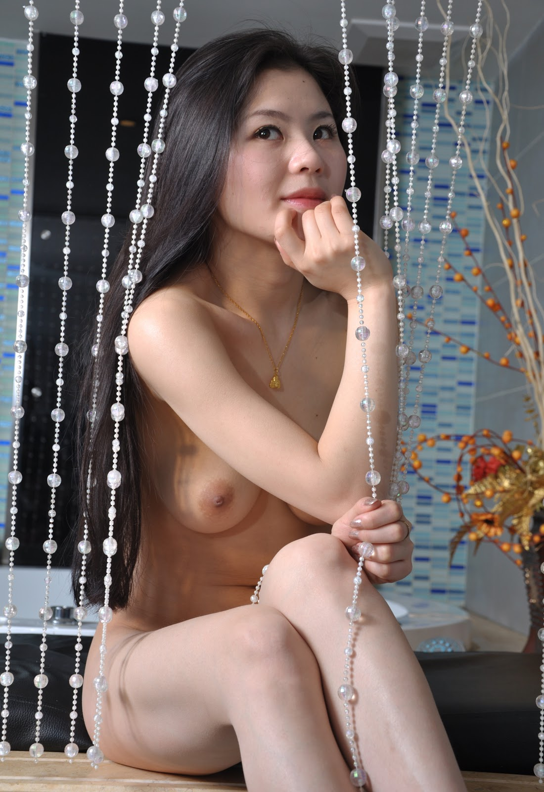 Chinese Nude_Art_Photos_-_194_-_ChengCheng.rar chinese 07040