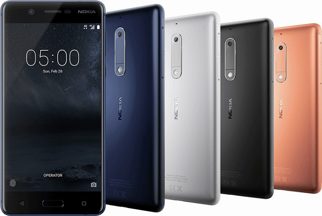 Nokia-5-Nokia-3-Dual-SIM