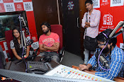 Dwaraka Song Launch at Red FM-thumbnail-6