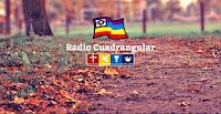 RADIO IGLESIA CUADRANGULAR DE CHILE ONLINE