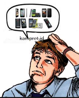 http://www.kampret.id/2016/10/tips-memilih-smartphone-sebelum-membelinya.html