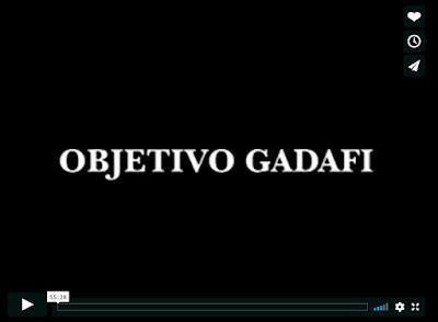 https://vimeo.com/54849587