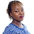Meet queen of  the 'block' button : Brenda Wambui