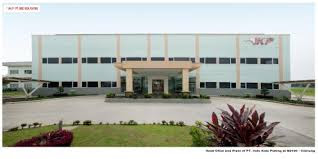 Loker Operator Produksi Via Pos PT INDO KIDA PLANTNG Kawasan MM2100 Cikarang