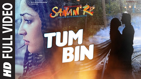 TUM BIN SANAM RE Pulkit Samrat Full Video Song 2016 Yami Gautam and Divya Khosla Kumar