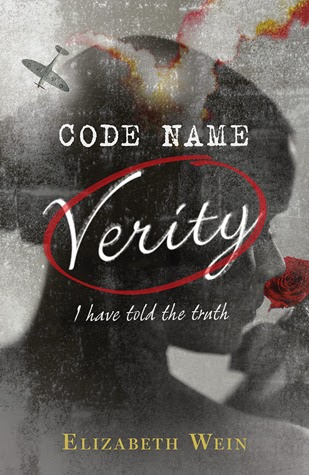 http://jarrahjungle.blogspot.com/2013/10/book-club-code-name-verity-by-elizabeth.html