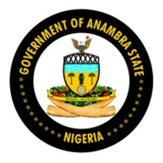 Anambra Teaching Service Teachers Recruitment - 2018 | NCE Holders