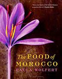 http://www.wook.pt/ficha/the-food-of-morocco/a/id/12925947?a_aid=523314627ea40