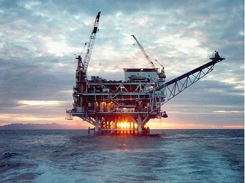 Offshore Jobs - Abu Dhabi Jobs