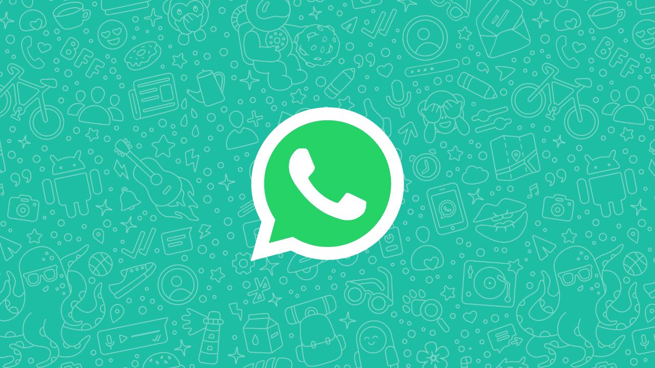5 Tips dan Trik WhatsApp 2019
