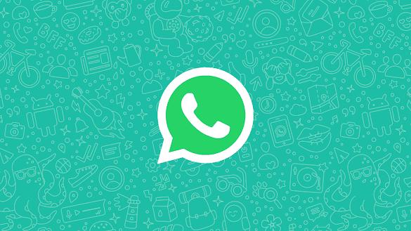 5 Tips Dan Trik Whatsapp Terbaru Tahun 2019