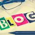 Aku Cemburu Pada Blogger Yang Lain