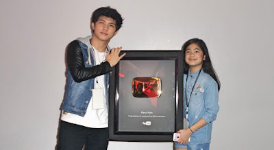 Image result for ranz and niana