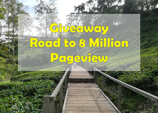 http://www.ceriteraibu.com/2019/03/giveaway-road-to-8-million-pageview.html