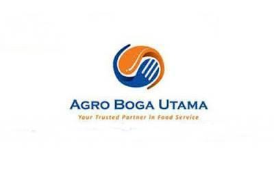Lowongan PT. Agro Boga Utama Pekanbaru Oktober 2018